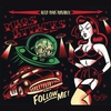 Cover of the album Follow Me !
