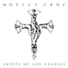 Cover of the album Saints of Los Angeles