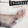 Cover of the album Outbreak