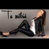 Couverture de l'album Ta miłość (Radio Edit) - Single