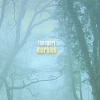 Cover of the track Marbles