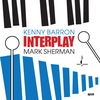 Cover of the album Interplay (Binaural+)