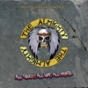 Couverture de l'album Wild & Wonderful: Live At The Astoria Feb 2008