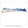 Couverture de l'album Silvewind