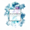 Cover of the album Waterbed (feat. Waterbed) - Single