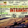 Cover of the album Intransit Riddim