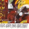 Couverture de l'album Configuration (feat. Noel Akchote, Tony Hymas, Paul Rogers & Jacques Thollot)
