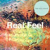 Couverture de l'album Real Feel