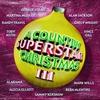 Couverture de l'album A Country Superstar Christmas, Vol. 3