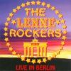 Couverture de l'album Live in Berlin