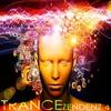 Cover of the album TRANCE ZENDENZ 4 (A Progressive And Melodic Trance Sensation)