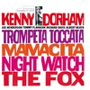 Cover of the album Trompeta Toccata (Remastered 2014)