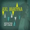 Couverture de l'album Satisfaction gibt's Online - Single