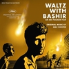 Cover of the album Waltz With Bashir (Original Soundtrack)