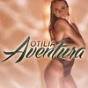 Couverture de l'album Aventura - Single