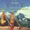 Cover of the album Tibet Impressions, Vol. 2