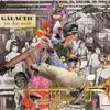 Couverture de l'album Ya-Ka-May (Deluxe Edition)