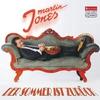 Cover of the album Der Sommer ist zurück - Single