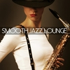 Cover of the album Smooth Jazz Lounge