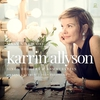 Cover of the album Many a New Day: Karrin Allyson Sings Rodgers & Hammerstein (Deluxe)