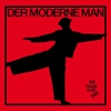 Couverture de l'album 80 Tage auf See (Remastered)