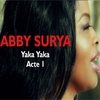 Couverture de l'album Yaka Yaka - Single