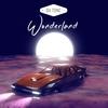 Cover of the album Wonderland - Single