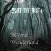 Cover of the album Beyond Wonderland - EP