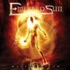Cover of the album Regeneration