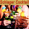 Cover of the album Schlager Cocktail