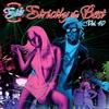Couverture de l'album Strictly the Best, Vol. 40 (Bonus Track Version)