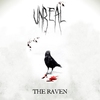 Couverture de l'album The Raven