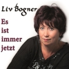 Cover of the album Es ist immer jetzt - Single