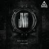 Cover of the album Brawler, Pt. 2 (Michael White Remix) - Single