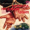 Couverture de l'album La polizia ha le mani legate (Original Motion Picture Soundtrack) - Single