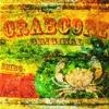 Couverture de l'album Crabcore - EP