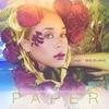 Couverture de l'album Paper (feat. Big Suave) - Single