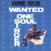 Cover of the album Wanted: One Soul Singer