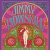 Cover of the album Jimmy Bowskill: Live