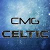 Cover of the album Celtic - Single