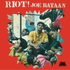Cover of the album Riot!