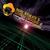 Couverture de l'album Mad Styles & Crazy Visions, Volume 2: A Journey Into Electronic, Soulful, Afro & Latino Rhythms