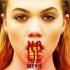 Cover of the album No Lie - Single