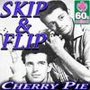 Couverture de l'album Cherry Pie (Remastered) - Single