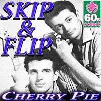 Couverture du titre Cherry Pie (Remastered) - Single