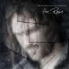 Cover of the album The Rain