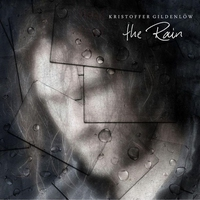 Cover of the track The Rain