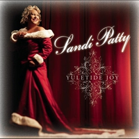 Cover of the track Yuletide Joy
