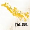 Cover of the album Earthquake Dub