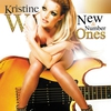 Cover of the album New & Number Ones